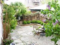 Vendre Acheter Montagny-la-Ville - Maison villageoise 4 pièces