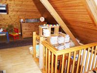 Achat Vente Montagny-la-Ville - Maison villageoise 4 pièces