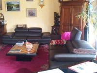 Bien immobilier - Ollon - Villa individuelle 7 pièces