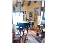 Ollon TissoT Immobilier : Villa individuelle 7 pièces