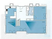 Chernex TissoT Immobilier : Villa individuelle 9 pièces