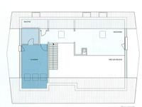 Chernex 1822 VD - Villa individuelle 9 pièces - TissoT Immobilier