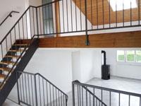 Bien immobilier - Cottens - Maison villageoise 10 pièces