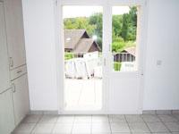 Cottens 1741 FR - Maison villageoise 10 pièces - TissoT Immobilier