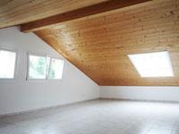 Agence immobilière Cottens - TissoT Immobilier : Maison villageoise 10 pièces