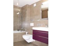 Agence immobilière Chavannes-de-Bogis - TissoT Immobilier : Villa mitoyenne 4.5 pièces