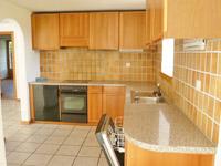 Trey TissoT Immobilier : Appartement 3.5 pièces