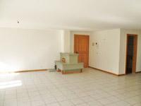 Trey 1552 VD - Appartement 3.5 pièces - TissoT Immobilier