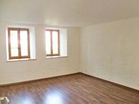 Achat Vente Trey - Appartement 3.5 pièces