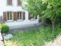 Agence immobilière Trey - TissoT Immobilier : Appartement 3.5 pièces