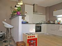 Etoy TissoT Immobilier : Appartement 4.5 pièces