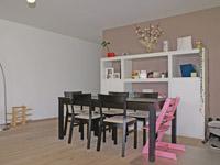 Etoy 1163 VD - Appartement 4.5 pièces - TissoT Immobilier