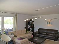 Achat Vente Etoy - Appartement 4.5 pièces