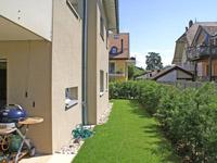 Agence immobilière Etoy - TissoT Immobilier : Appartement 4.5 pièces