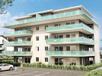 Vendre Acheter Bex - Appartement 3.5 pièces