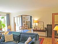 Bien immobilier - Bassins - Maison 6.5 pièces