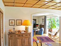 Bassins 1269 VD - Maison 6.5 pièces - TissoT Immobilier