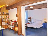 Agence immobilière Bassins - TissoT Immobilier : Maison 6.5 pièces