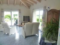 Bien immobilier - Payerne - Villa individuelle 6 pièces