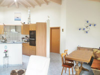 Payerne 1530 VD - Villa individuelle 6 pièces - TissoT Immobilier