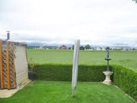 Vendre Acheter Payerne - Villa individuelle 6 pièces