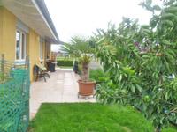 Agence immobilière Payerne - TissoT Immobilier : Villa individuelle 6 pièces