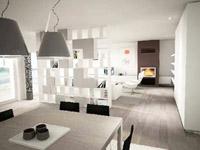 Morges 1110 VD - Attique 5.5 pièces - TissoT Immobilier