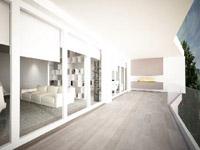 Agence immobilière Morges - TissoT Immobilier : Attique 5.5 pièces