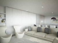 Morges TissoT Immobilier : Appartement 5.5 pièces