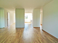 Vaulruz 1627 FR - Appartement 4.5 pièces - TissoT Immobilier