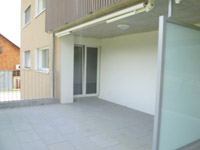 Vendre Acheter Vaulruz - Appartement 4.5 pièces