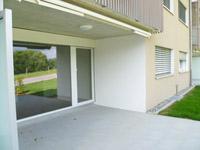 Agence immobilière Vaulruz - TissoT Immobilier : Appartement 4.5 pièces