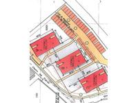 Orbe 1350 VD - Rez-jardin 3.5 pièces - TissoT Immobilier