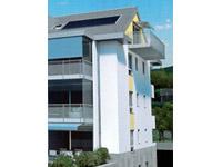 Agence immobilière Orbe - TissoT Immobilier : Rez-jardin 3.5 pièces