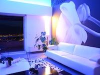 Agence immobilière Chardonne - TissoT Immobilier : Duplex 6.5 pièces