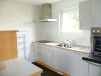 Grandsivaz TissoT Immobilier : Villa individuelle 4.5 pièces