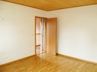 Grandsivaz 1775 FR - Villa individuelle 4.5 pièces - TissoT Immobilier
