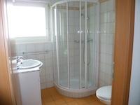Vendre Acheter Grandsivaz - Villa individuelle 4.5 pièces