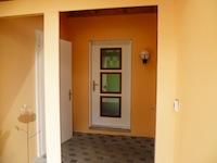 Agence immobilière Grandsivaz - TissoT Immobilier : Villa individuelle 4.5 pièces