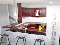 Jongny TissoT Immobilier : Villa contiguë 6.5 pièces
