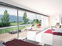 Jongny 1805 VD - Villa contiguë 6.5 pièces - TissoT Immobilier