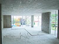 Bien immobilier - Ollon - Appartement 4.5 pièces