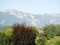 Agence immobilière Ollon - TissoT Immobilier : Appartement 4.5 pièces