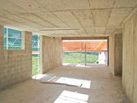Bien immobilier - Ollon - Appartement 3.5 pièces