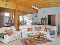 Bien immobilier - Orbe - Maison villageoise 7 pièces
