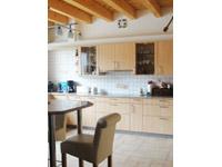 Orbe TissoT Immobilier : Maison villageoise 7 pièces