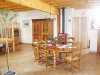Orbe 1350 VD - Maison villageoise 7 pièces - TissoT Immobilier