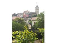 Achat Vente Orbe - Maison villageoise 7 pièces