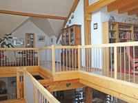 Agence immobilière Orbe - TissoT Immobilier : Maison villageoise 7 pièces