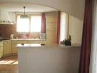 Bien immobilier - Boulens - Villa individuelle 6.5 pièces